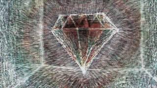 XXXTENTACION - Manikin (Music Video)
