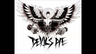 Devil's Pie --Creeping Brown (QCU)