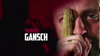 Mnozil Brass -  BLOFELD - Official DVD Title Song (Psycho) 2012