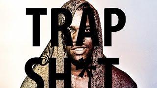 A$AP Ferg Type Beat - Trap sh*t - By GLN Prod.