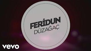 Feridun Duzagac - Biçare