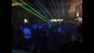 Soirée Année 80 -19 mai 2012 salle des fêtes de Rosheim -3