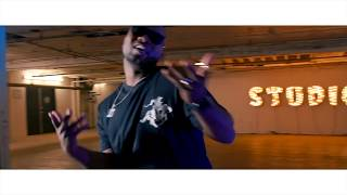 H Hardy ft  D12 OBAMA (Official Music Video)