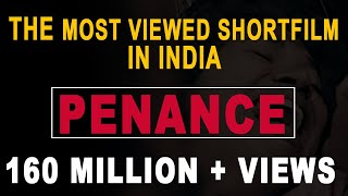 Penance Malayalam Shortfilm 2018 - The Most Viewed Shortfilm in the World | Film Patients width=