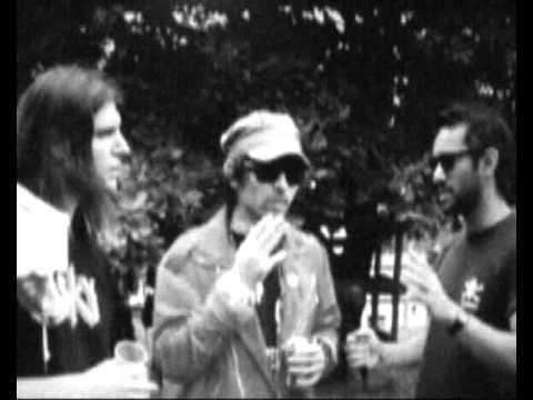 cky-doubled-up-on-trauma-music-video-davidmurraycky