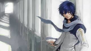 Nightcore- Remember This- NF