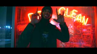 """StayTrue Hyme """"Top Floor"""" (Prod.by DJ Swift 813) (FV Exclusive- Official Music Video)"""