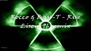 Soul Providers - Rise ( Rocco&Bass-T remix )
