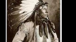 tatanka-manantial   LONG LIVE THE NATIVE AMERICANS