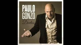 Paulo Gonzo   Negra com Tito Paris