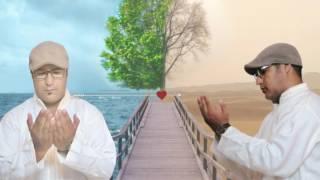 Cheb Razek one - promo - la ilaha ila allah - قريبا وحصريا - لا إله إلا الله