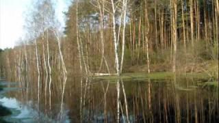 Wróćmy na jeziora - Krzysztof KIS.