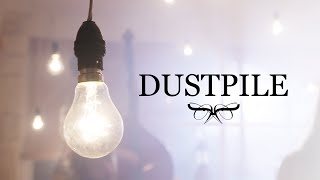 The New Victorians - Dustpile (Official Music Video)