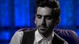 """Iman Nabizadeh - """"Nisti To"""" OFFICIAL VIDEO"""