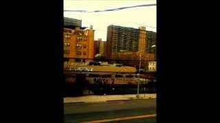 2Pac- Runnin ft. Notorious B.I.G. (COVER)