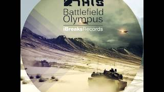 Under This :: Battlefield :: iBreaks Records