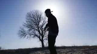 Skyler - We People (Official Music Video)