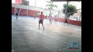 Força Jovem Pedreira - Copa Libertadores do Crack
