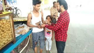 # bholobhaiji   Waqt sabka badalta hai Qismat badl di vekhiya...... jai bhole group