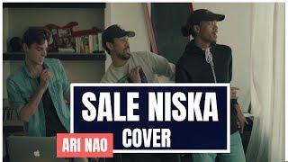 Salé - Niska [COVER/REMIX] - Ari ft. Lost Island
