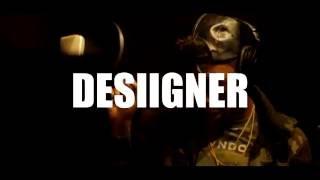 Desiigner adlibing Finesse Ft Jim Jones, Asap ferg & Rich homie quan (Dir. By Kapomob Films)