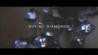 Bea Milller - buy me diamonds (Teaser)