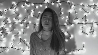 DNA by Lia Marie Johnson | Leah Heu (Cover)