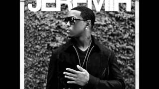 Jeremih-Down On Me (Instrumental HD)