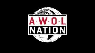 Wake Up-AWOLNATION