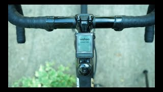 Wahoo ELEMNT MINI - Simple Cycling Solutions