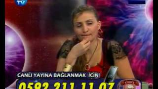 Su TV - 07.09.2009