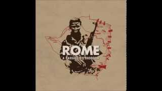 Rome  - One Fire