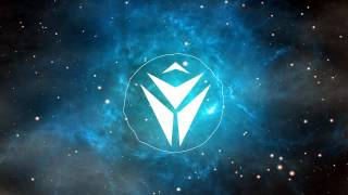 YUM - Started (Feat. Simon Jonasson)