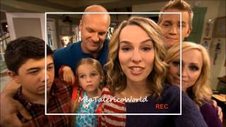 "Good Luck Charlie: ""Good Bye Charlie"" FINAL Episode - Last Video Diary Clip"