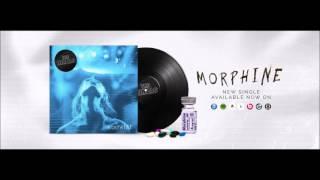 The Ninjas - Morphine (audio)