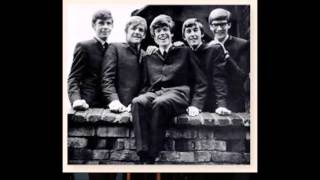 Sunshine Girl  HERMAN'S HERMITS