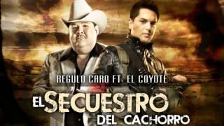 Regulo caro ft el coyote- El secuestro del coyote EPICENTER BASS