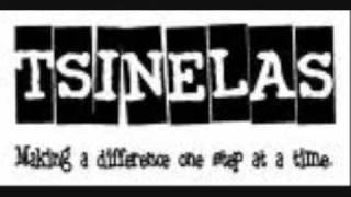 Tsinelas by: kamikazee