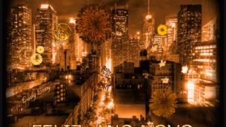 FELIZ 2015      DJ.MAGAL ARCOS MG