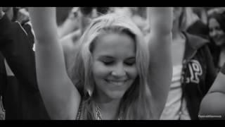 Corona  - The Rhythm Of The Night (Refuserz bootleg) official video