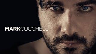 MARK CUCCHELLI   So che mi cercherai (Official video)