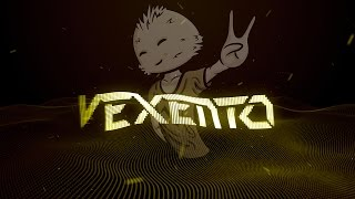 | Complextro | Vexento - Abstract Reality |