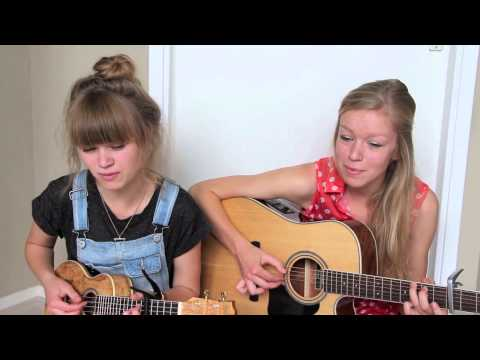 plain-white-ts-hey-there-delilah-cover-anouk-yora