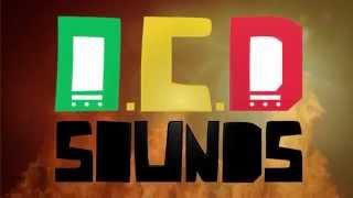 Reggae Presidente- Andrew Fya chama