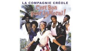 La Compagnie Créole - La Bonne Aventure