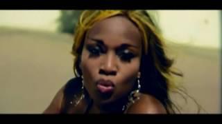 Lizha James - Xtilo Xakhale (Video Oficial)