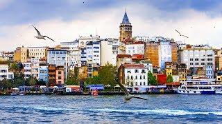 Baboo Darabuka & Dj Benity ft.Sei - Çok Güzel (Official Video 4K)