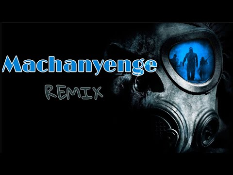 Download thumbnail for Emiway bantai Machayenge remix | Remix Dj