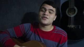 Pixote - Insegurança (COVER) Gustavo Nandes
