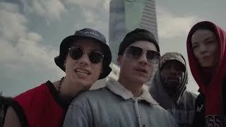 Quest Pistols Show - Любимка